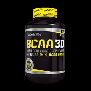 BioTech-USA-BCAA-3D-180-caps-1