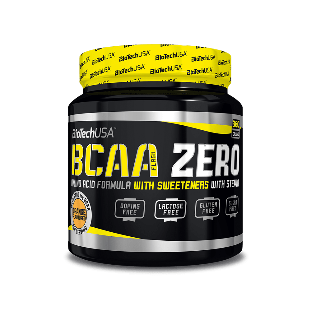 BioTech-USA-BCAA-Flash-Zero-360gr-min