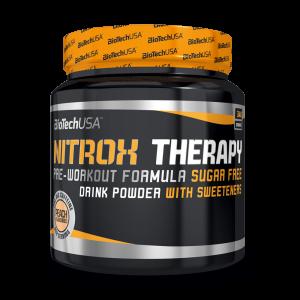 BioTech-USA-Nitrox-Therapy-340gr-1