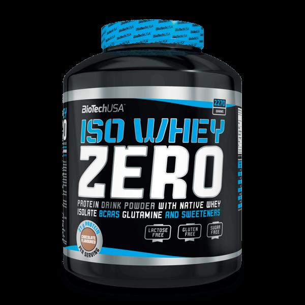biotech-usa-iso-whey-zero-2270gr-min